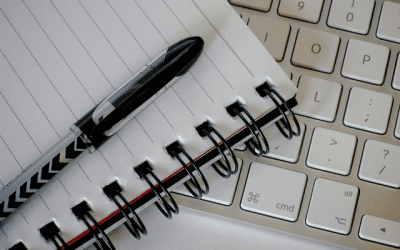 Mediation: A Process Towards Settlement