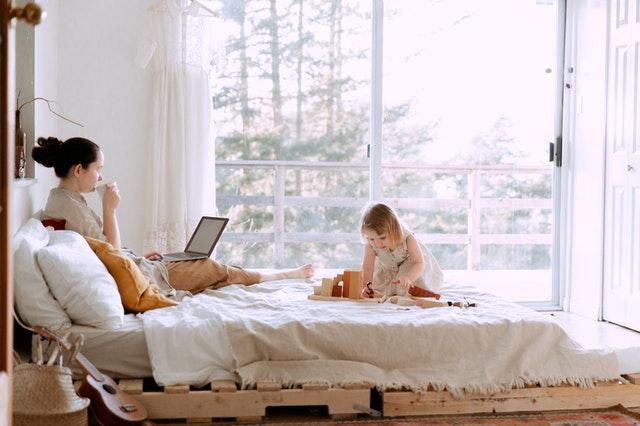 Family Mediation Online