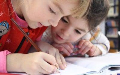 Financial Provision for Children Part 1: Statutory Child Maintenance