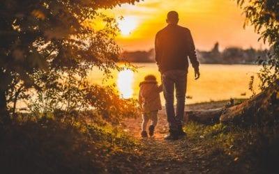 Financial Provision for Children Part 2: Children Act – Schedule One
